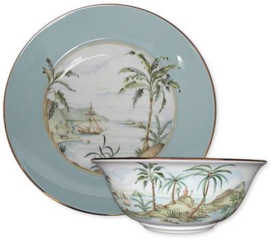 Custom dinnerware custom decals digital decals porcelain decals glass decals
